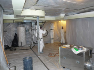 asbestos-abatement-containment-300x225